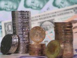Россия привлекла в прошлом году $8 млрд. инвестиций