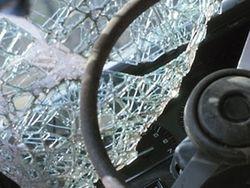 Происшествие на дорогах Одессы со смертельным исходом