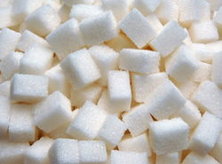 Какими будут цены на сахар на просторах СНГ?