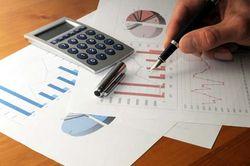 Инвестиционные депозиты: панацея или уловка для инвесторов России?