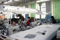 На Луганщине люди отравились на производстве