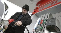 Когда Казахстан избавится от «бензиновой зависимости»?