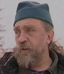 Сергей Зимов