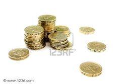 Аналитика фунта: изменений пока нет?