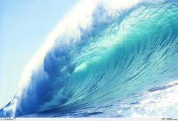Чем грозит рост высоты волн в мировом океане?