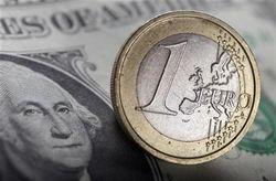 Инвесторам: обвалят ли рейтинговые агентства США курс евро?