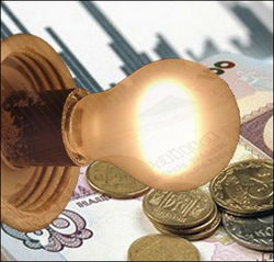 Украинцы будут платить за электроэнергию еще больше?