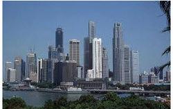 """Станет ли Сингапур новой """"Швейцарией""""?"""