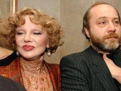 Кому не дает покоя имущество Гурченко?