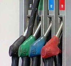 Россия перестанет поставлять Украине бензин?