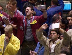 На COMEX фьючерсы на золото упали ниже 1,5 тыс. долл.