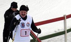 Как Лукашенко смог обогнать службу безопасности?