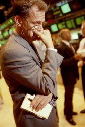 Каков объем торгов на фондовой бирже Ташкента?