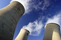 Ядерная энергетика Литвы: есть ли перспективы инвестиций и развития?