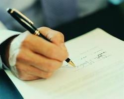Азербайджан подпишет соглашение о сотрудничестве с Испанией