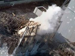 Что думают эксперты об аварии на «Фукусиме-1»?