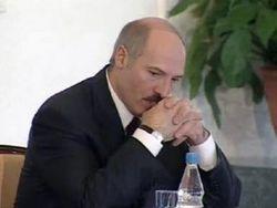 Лукашенко выдвинул России новое обвинение
