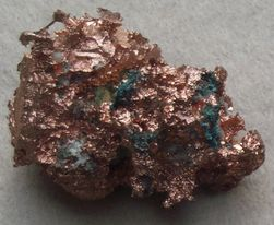 Когда заработает Техутский рудник?