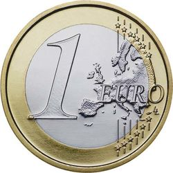 На каких ожиданиях евро дорожает к доллару?