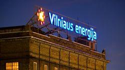 «Vilniaus energijа»