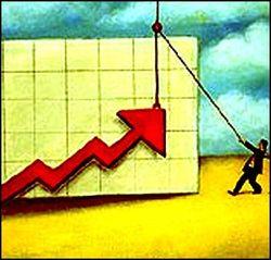 Что может ускорить рост литовской экономики?