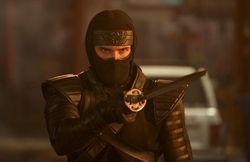 Кто он, самопровозглашенный супергерой Челябинска, скрывающийся под псевданимом Мститель?