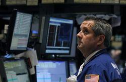 Чем ближе 2 августа, тем больше пессимизма в рядах инвесторов