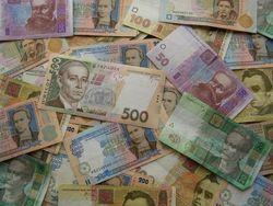 Сколько задолжали украинцам местные власти?
