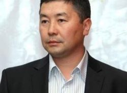 В чем, по мнению главы парламентского большинства, нуждается экономика Кыргызстана?