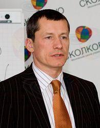 Какие компании готовятся к продаже в Москве?
