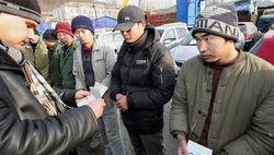 Как петербургские мигранты обеспечили рост населения в городе?