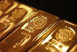 В каком банке России наиболее выгодно держать депозит в золоте?