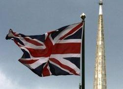 ВВП Великобритании пересмотрели в сторону снижения