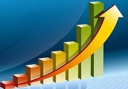 роста экономики