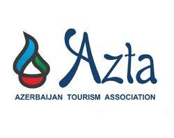 Инвесторам: турецкие туроператоры заинтересованы в сотрудничестве с Азербайджаном