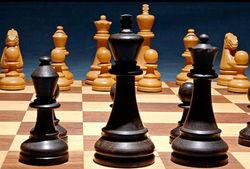 Когда в Ташкенте состоится шахматное Гран-при?