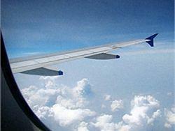 Начаты переговоры между Молдовой и ЕС о едином авиапространстве