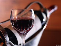 Запретят ли рекламу алкоголя в Молдове?