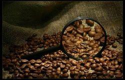 Что будет влиять на снижение годового объема кофе?
