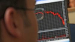 Фьючерс S&P500: рынок настроен вверх?