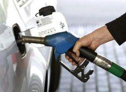 Бензиновый кризис обошел Ростовскую область стороной