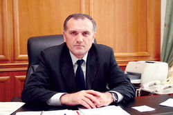 Известны ли результаты расследования убийства Курбанова?