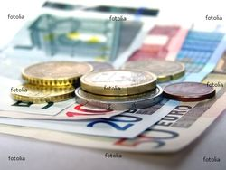 Курс евро: каких изменений трейдерам ждать на рынке?