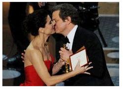 Кто стал фаворитом «Оскара» в этом году?