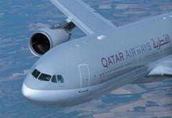 Названы лучшие в мире авиакомпании