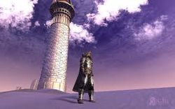 Vanguard: Saga of Heroes будет выпущена в free2play-версии