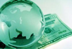 Опасения инвесторов: мировую экономику ожидает коллапс?