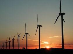 Сколько установок возобновляемой энергии работает в Узбекистане?