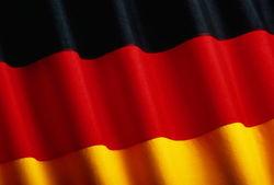 ФРГ теряет свои позиции в Европе?