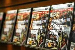 Великобритания снижает налоги на анимацию и видеоигры